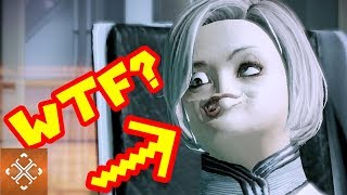 10 Video Games That Pissed The World Off