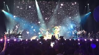 Ivete Sangalo E Marília Mendonça (O Nosso Amor Venceu)-Live Experience