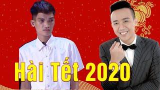 hai-tet-2020-moi-nhat-sieu-sao-sieu-ngu-tran-thanh-mac-van-khoa-huynh-phuong-long-dep-trai