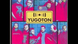 Yugoton (Poland)   Retko Te Vidjam Sa Devojkama (VIS Idoli Cover)