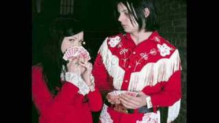 Baby Brother - The White Stripes