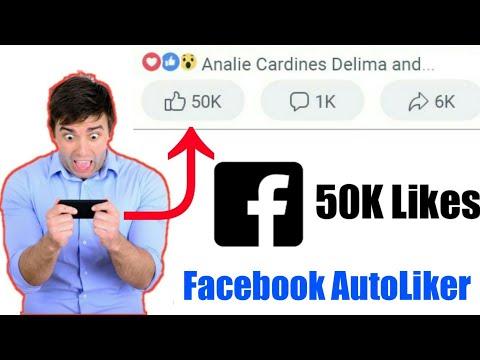 mp4 Auto Likers, download Auto Likers video klip Auto Likers