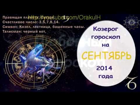 Гороскопы совместимости знаков по годам и месяцам