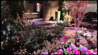 Home and Garden - Creative Garden Spaces