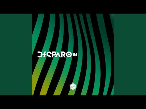 Baixar Música – Madame – Deize Tigrona – Mp3