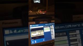 שמועות בנושא הרכב