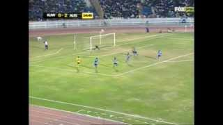 preview picture of video '2011 AFC Asian Cup Qualifiers   Australia 2-2 Kuwait'