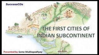 Indus Valley Civilization - CBSE NCERT Social Science