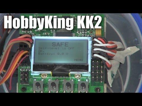 kk2-multirotor-controller-board-from-hobbyking