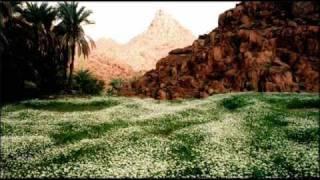 تحميل اغاني شيله روعه للشاعر فهد عافت MP3