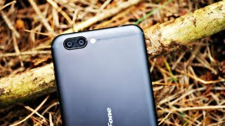Ulefone Gemini Pro Review - Solid But not Without its Flaws
