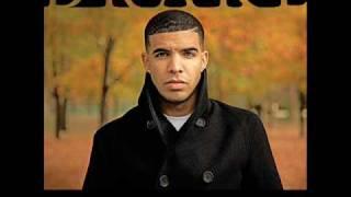 Drake-The Last Hope Feat.Kardinal Offishall & Andreena Mill