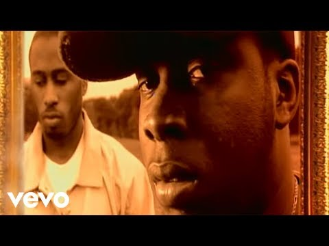 Award Tour (Song) by A Tribe Called Quest