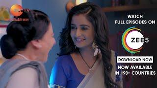 Rajaa Betaa | Ep52 | Mar 20, 2019 | Best Scene | Zee Tv