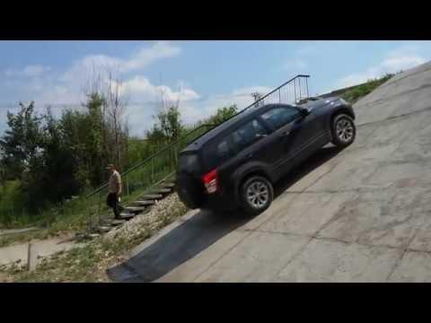 Das Benzin к4 von к5
