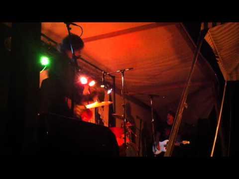 MDS-Live Jam at KLT's Kamp Omelette