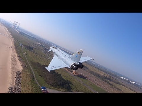 maiden-flight-freewing-typhoon