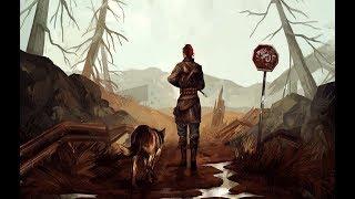 Fallout 4 Выживание, часть 1