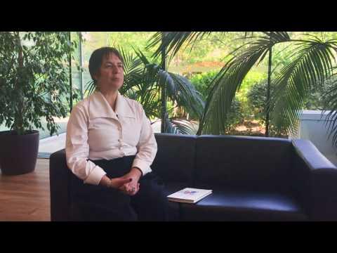 Les recommandations et les contre-indications à la varicosité