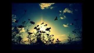 Ориген  -  Танец облаков.  Origen  -  Dance of the Clouds.