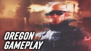 r6tm oregon match gameplay
