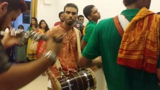 Hanuman Pooja - TH-Clip