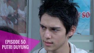 Putri Duyung - Episode 50