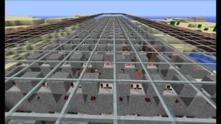 T.N.T. (AC/DC) - Minecraft Noteblock Music - Cookiees