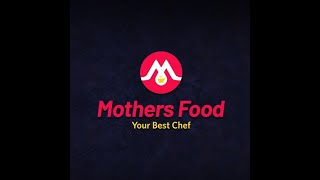Homemade Food Online Delivery