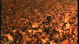 Liberar Geral - Terra Samba no Planeta 1999