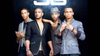 That's my girl JLS