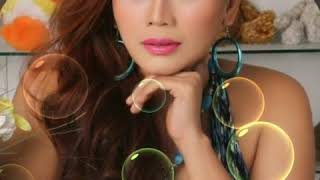 Download lagu Mirnawati Dosakah Mp3