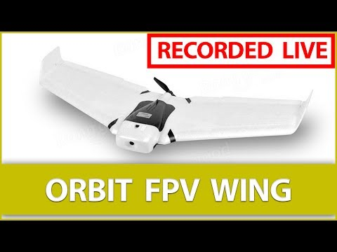 live--unboxing-the-zohd-orbit-fpv-flying-wing-