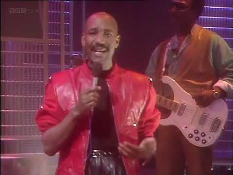 Hot Chocolate – What Kinda Boy You're Lookin' For (Girl)