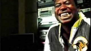 That Man Hustle - Gucci Mane