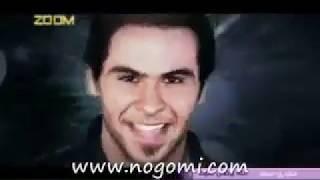 Magdy Saad - Allah Yerda 3alik - مجدي سعد - الله يرضى عليك