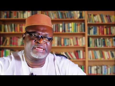 ILERA TV- Igbesi Aye to n gbe ati ilera re- Ogbeni Kayode Oseni.