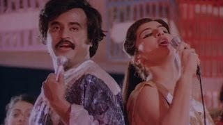 Tumko Agar Hai Pyar (Video Song) - Jeet Hamaari - YouTube