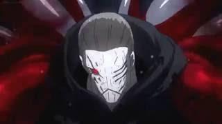 tokio ghoul  opening 3 flashback