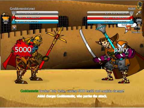 Swords And Sandals 3 Full Game Cheats