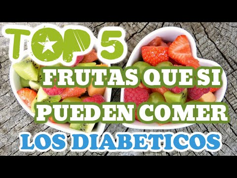 Diabetes, dose excessiva de insulina