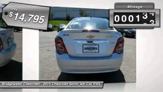 c1101 nissan - Free video search site - Findclip Net