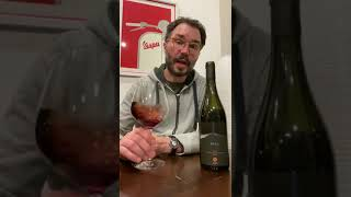 Ionia Uncorked #4 | Etna Rosso