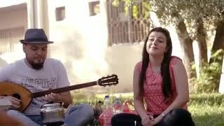 ياما لون الحنطاوي صوت روعه لايفوتكن..فرقة تكات توزيع جديد2019 تحميل MP3