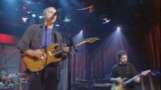 Mark Knopfler LIVE Sultans Of Swing A night in London Full version
