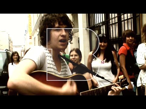 The Kooks - Ooh La video