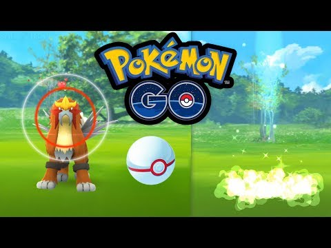 Niantic und die Bugs - ein Trauerspiel | Pokémon GO Deutsch #409