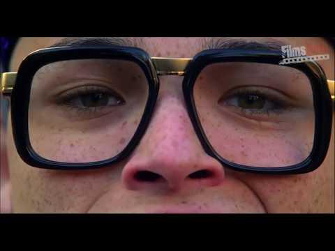 NOLA DARLING N'EN FAIT QU'À SA TÊTE Bande Annonce VF ✩ Spike Lee, Série Netflix (2017)