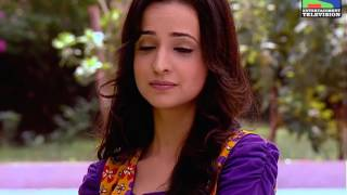 Chhanchhan - Episode 5 - 1st April 2013
