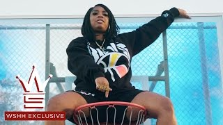 Kamaiyah - I'm On
